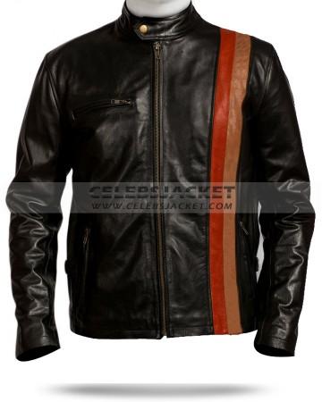 Cyclops X Men Jacket