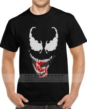 Venom-Face-Logo-Tom-Hardy-Shirt