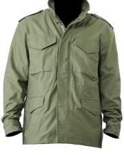 Fast And Furious Deckard Shaw Green Jacket