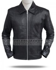 Leather Season 5 Californication Jacket