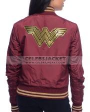 Wonder Jacket For Women 2017
