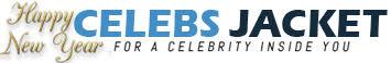 Celebsjacket.com