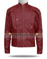 guardians of the galaxy jacket for sale