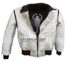 drive reversible jacket
