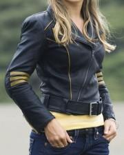 Power Rangers Summer Landsdown Jacket