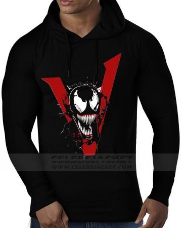 we are venom hoodie