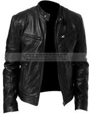 venom movie tom hardy jacket