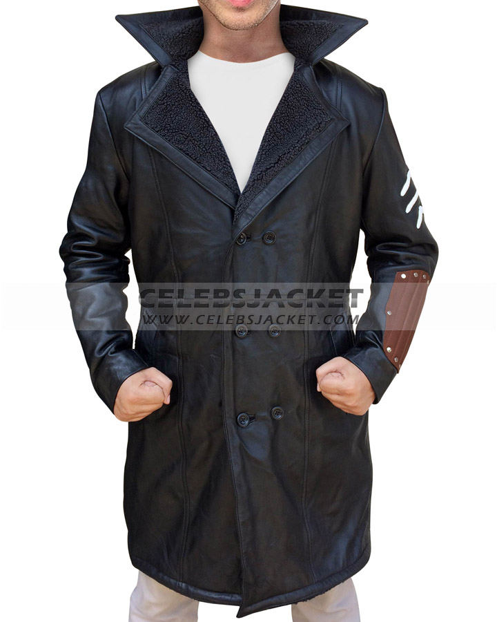captain-boomerang-coat.jpg