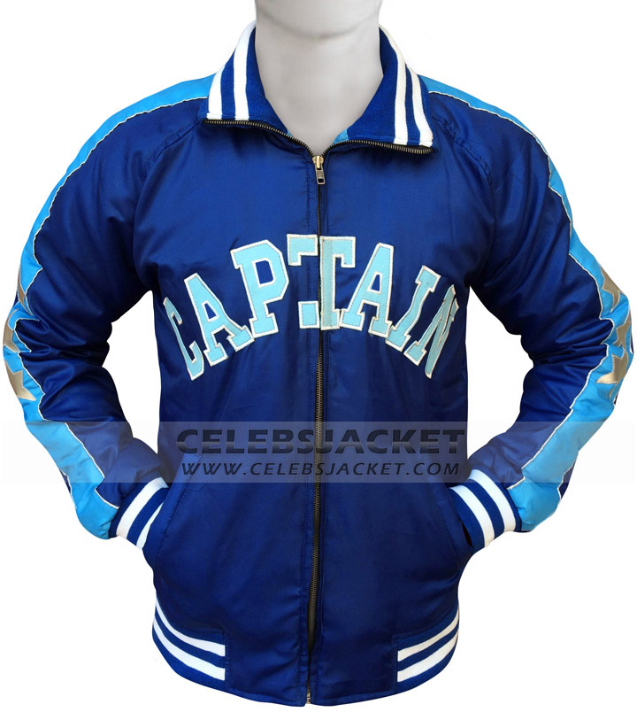 captain-logo-jacket-suicide-movie-jacket.jpg