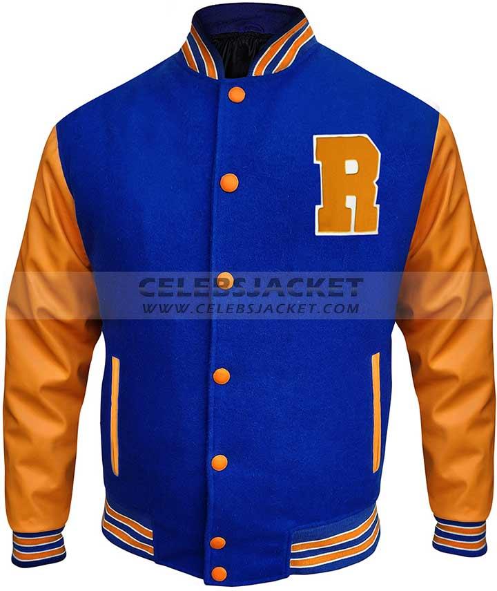 riverdale-kj-apa-jacket.jpg