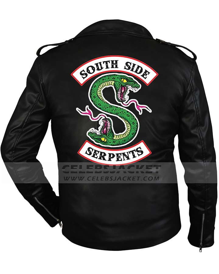 southside-serpents-leather-jacket.jpg