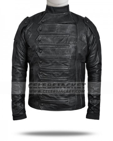 winter-soldier-bucky-barnes-jacket.jpg