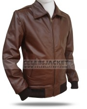 Happy Days Fonzie Jacket for Sale