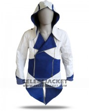 Jacket Conner Costume for Sale