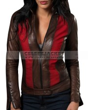 blade trinity Jessica jacket